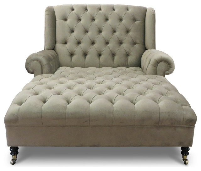 Most Recently Released Lovable Chase Lounge Chair With Amazing Chaise Lounge Chair Indoor Inside Chaise Lounge Chairs For Indoor (View 15 of 15)