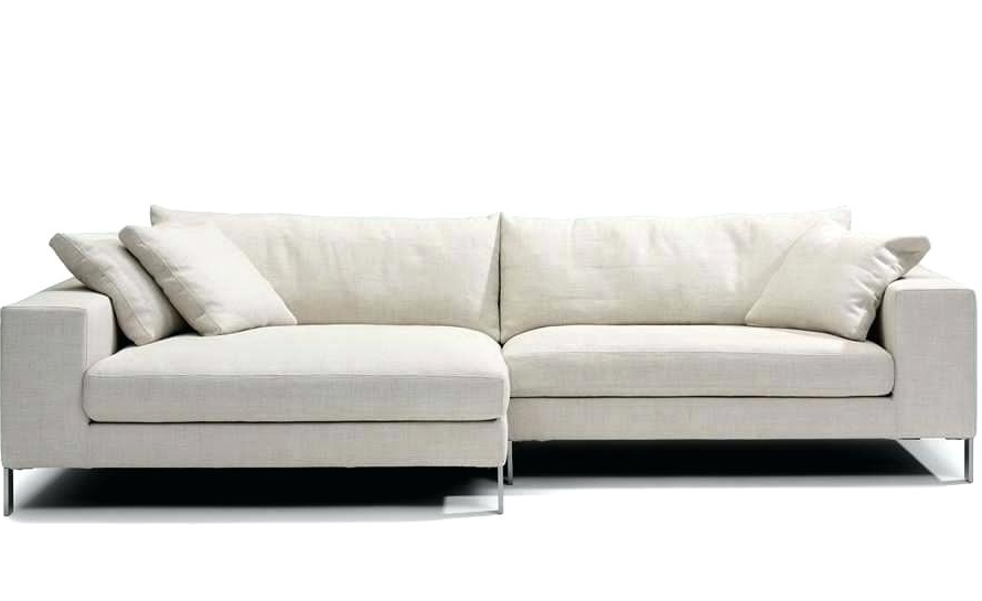 Most Recently Released Mini Sectional Sofas Mini Sectional Sofa U2013  Sgmun.club Intended For Mini