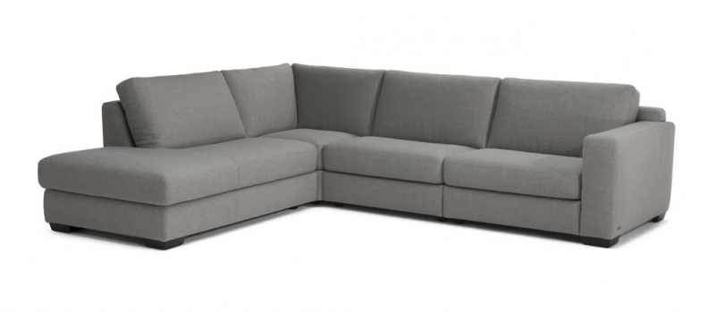 Most Recently Released Newfoundland Sectional Sofas In Sale & Clearance Archives – Hayward's – The Best Furniture St (View 4 of 10)