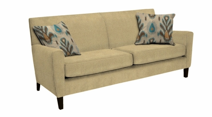 Most Recently Released Norwalk Sofas Inside Lawrence Sofanorwalk Furniture – Sofas And Sofa Beds (View 5 of 10)