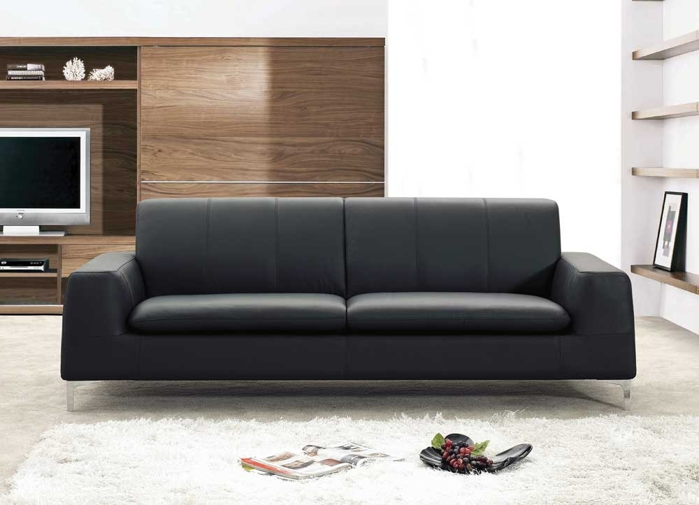Most Recently Released Nyc Sectional Sofas For Cheap Couches Nyc Cheap Furniture Nyc Free Delivery Sectional Sofa (View 5 of 10)