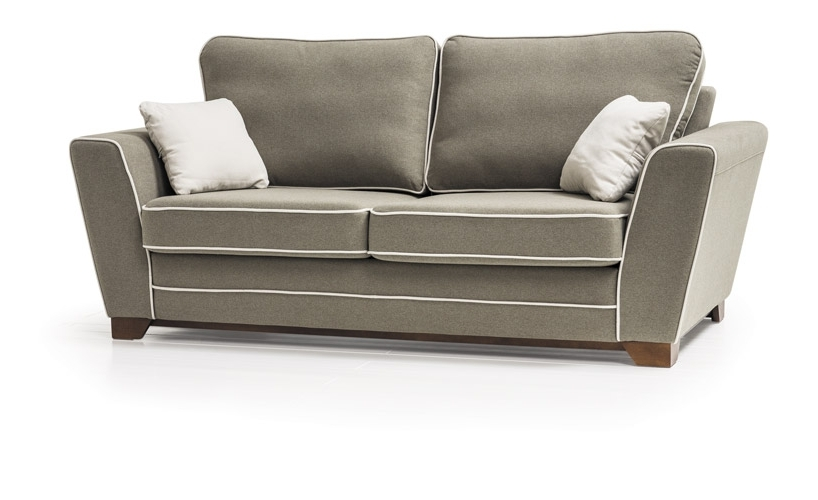 Most Recently Released Optisofa Inside Bristol Sofas (View 8 of 10)