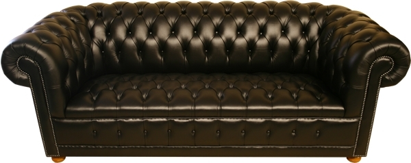 Most Recently Released Oxford Sofas For The Oxford Chesterfield Sofa Collection – A1 Furniture (View 6 of 10)