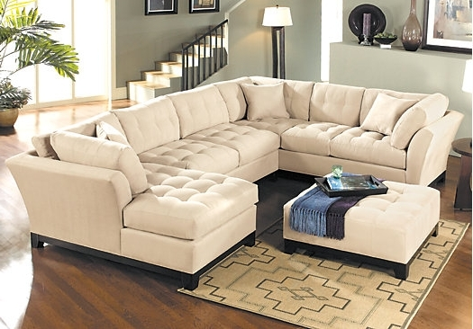 Featured Photo of Rooms To Go Sectional Sofas