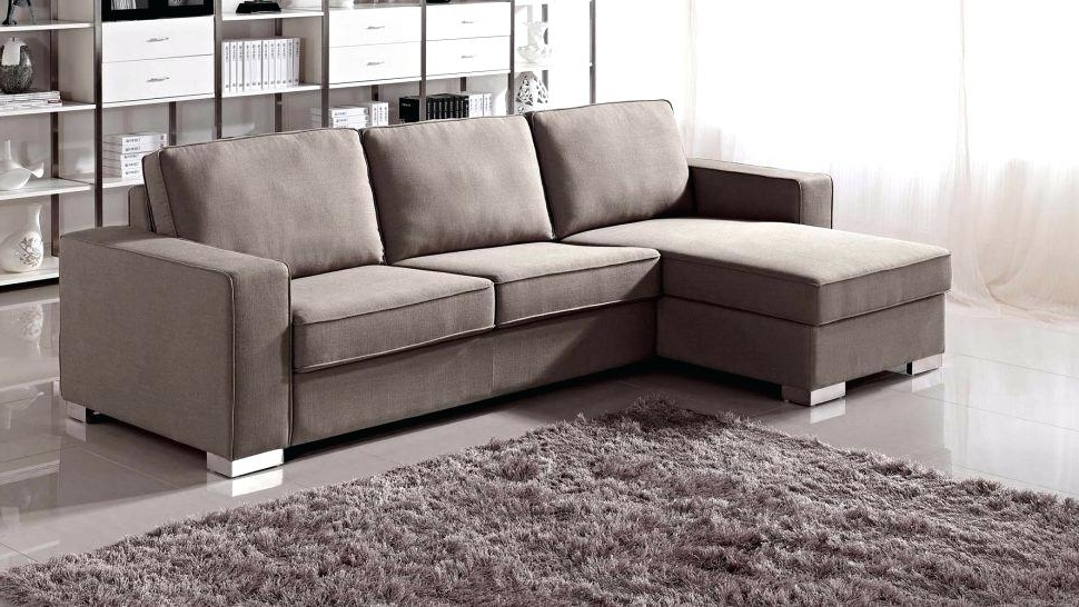 Most Recently Released Sears Sofas Intended For Sofa Sears Sale Studio Couches Sears Sofas Discount Sectional Sale (View 4 of 10)