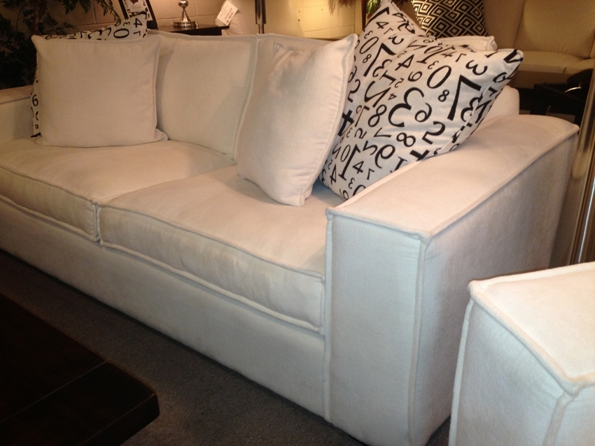 Most Recently Released Sectional Furniture At Joshua Creek Trading, Oakville Intended For Oakville Sectional Sofas (View 5 of 10)