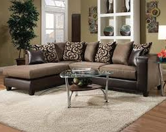 Most Recently Released Sectional Sofa (View 6 of 10)