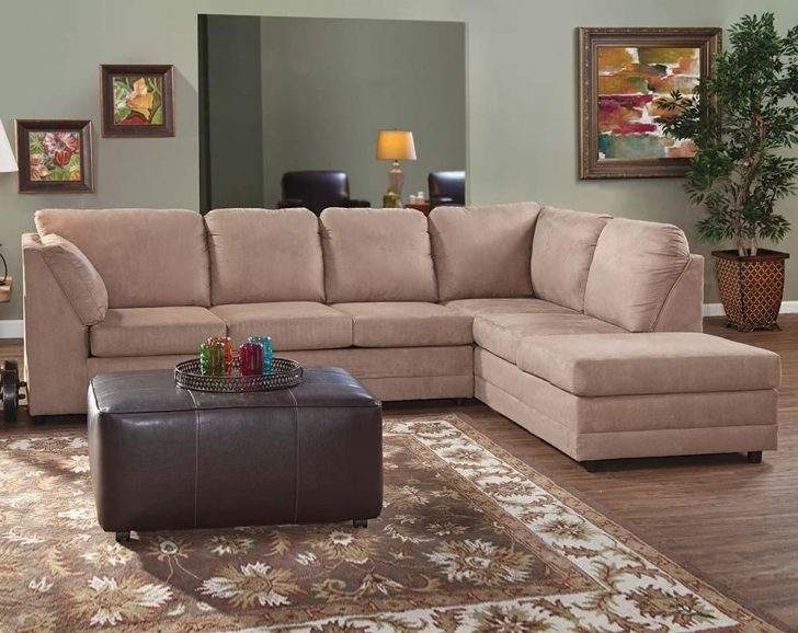 Most Recently Released Sectional Sofas Under 600 For Brilliant Sectional Sofas Under 600 – Buildsimplehome (View 3 of 10)