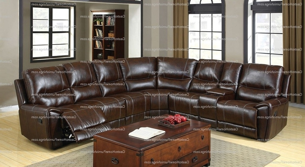 Most Recently Released Sectional Sofas With Cup Holders In Unique Sectional Sofas With Cup Holders 57 On Office Sofa Ideas (View 3 of 10)
