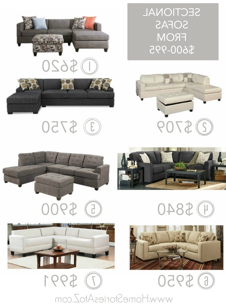 Most Recently Released Sofa Beds Design: Cool Ancient Sectional Sofas Under $1000 Design Intended For Sectional Sofas Under  (View 5 of 10)
