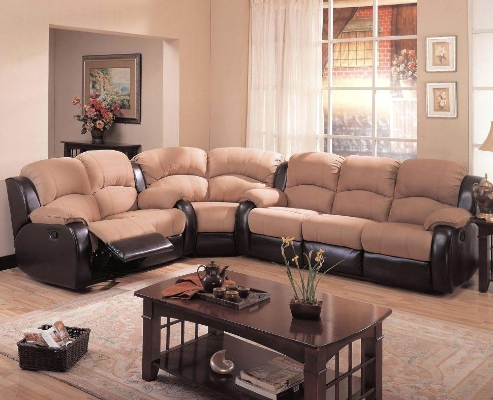Most Recently Released Sofa Unlimited Coquitlam – Sofa Design Ideas Regarding Harrisburg Pa Sectional Sofas (View 5 of 10)