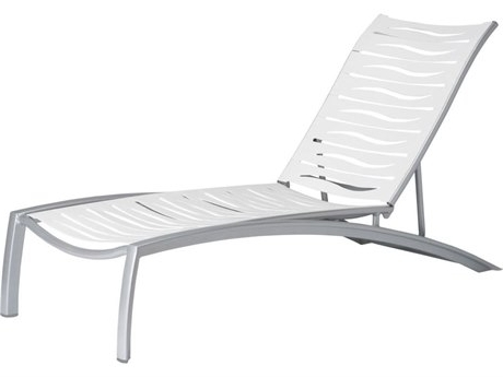 Most Recently Released Tropitone Chaise Lounges Within Tropitone Outdoor Chaise Lounges – Patioliving (View 10 of 15)