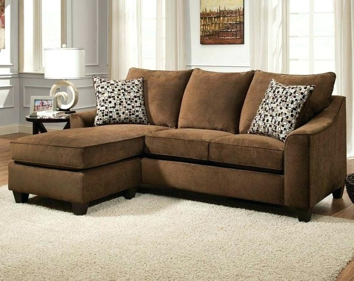 Top 10 Of Wichita Ks Sectional Sofas