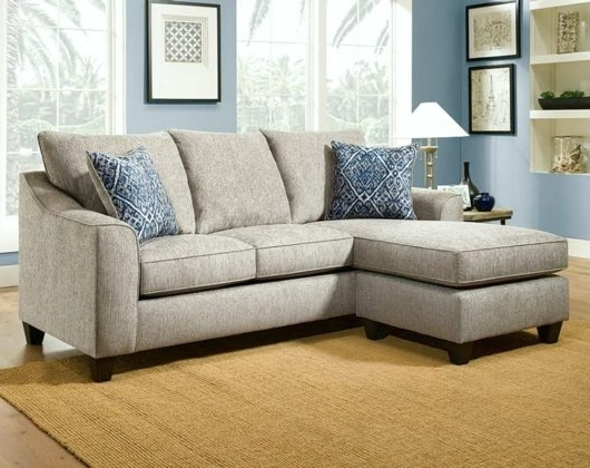 Most Up To Date 20+ Best Sectional Sofas Mn That Can Spice Up Your Home Look In Duluth Mn Sectional Sofas (View 10 of 10)
