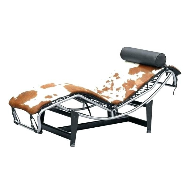 Most Up To Date Adjustable Pool Chaise Lounge Chair Recliners In Adjustable Chaise Lounge Indoor Adjustable Pool Chaise Lounge (View 14 of 15)