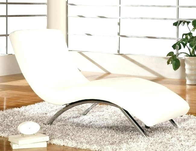 Most Up To Date Chaise Lounge Chair Elegant Chaise Lounge Chair Chaise Lounge With Regard To Elegant Chaise Lounge Chairs (View 11 of 15)
