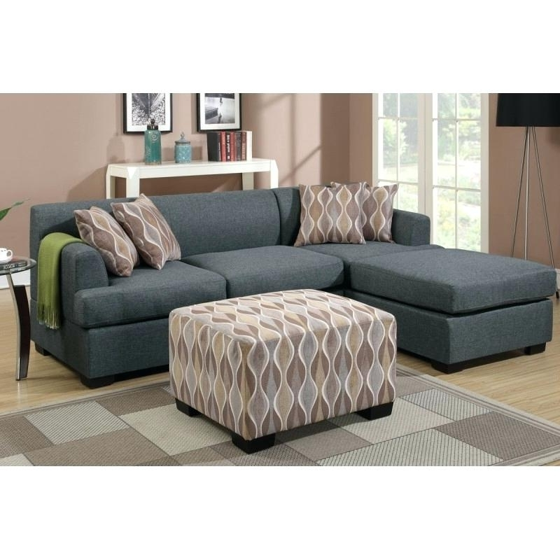 Most Up To Date Chaise Loveseat Loveseat Chaise Lounge Combo – Mcgrory Within Chaise Loveseats (View 14 of 15)