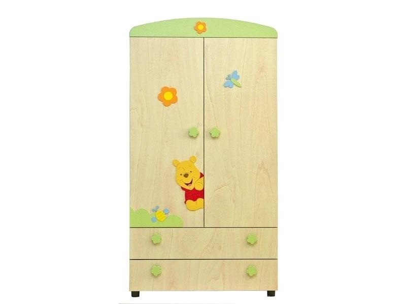 Most Up To Date Cheap Baby Wardrobes With Wooden Wardrobe Closets Cheap Baby Wardrobe Closet Wooden Wardrobe (View 10 of 15)