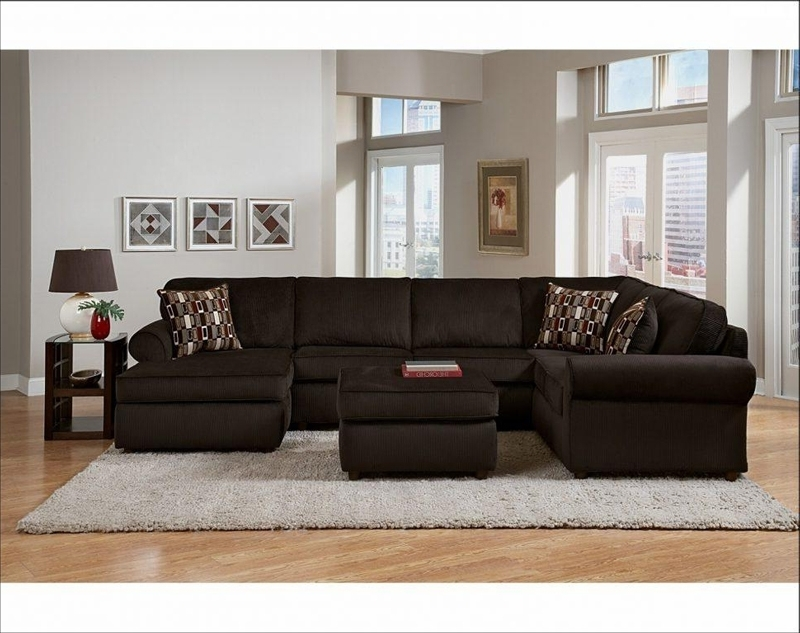 Most Up To Date Cincinnati Sectional Sofas For Sectional Sofa (View 6 of 10)