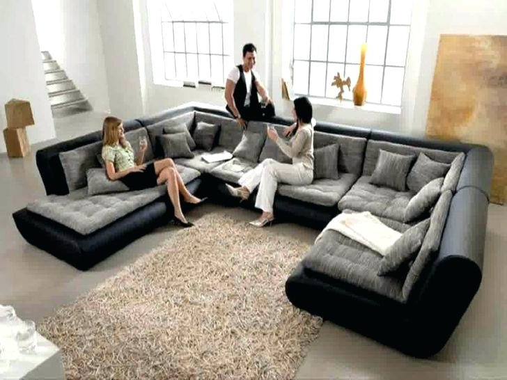 best 10  of on sale sectional sofas