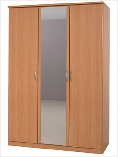 Most Up To Date Discount Wardrobes For Personalizing Cheap Wardrobes To Transform Your Private Rooms (View 9 of 15)
