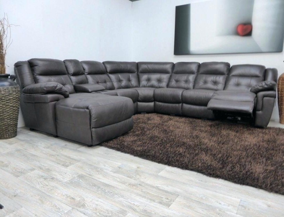 Most Up To Date Exotic Used Sectional Couches For Sale – Vrogue Design With Ottawa Sale Sectional Sofas (View 4 of 10)
