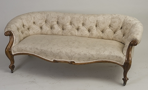 Most Up To Date French Style Sofas In French Style Sofas Home Design Ideas And Pictures Intended For (View 7 of 10)