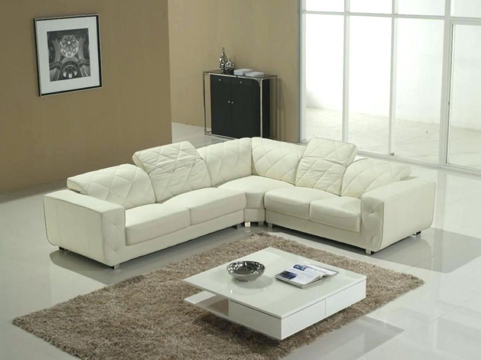 Featured Photo of Gardner White Sectional Sofas