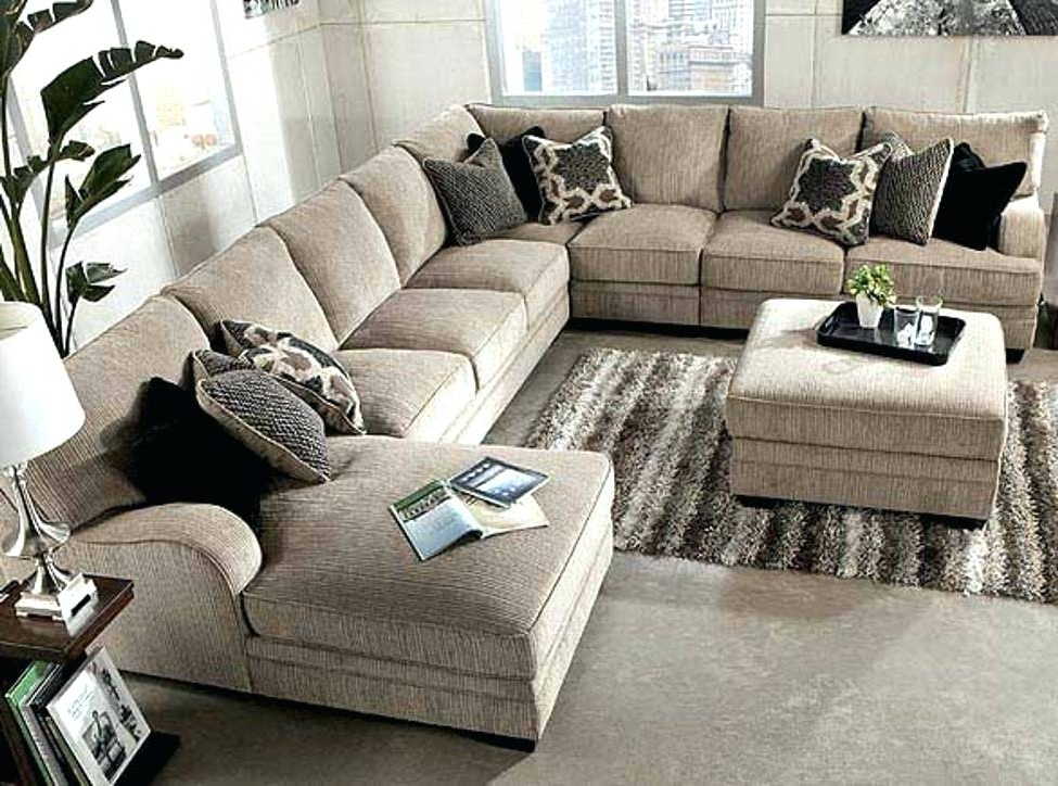 Most Up To Date Green Bay Wi Sectional Sofas With Regard To Ashley Furniture Green Bay Wi – Better Do Green (View 6 of 10)