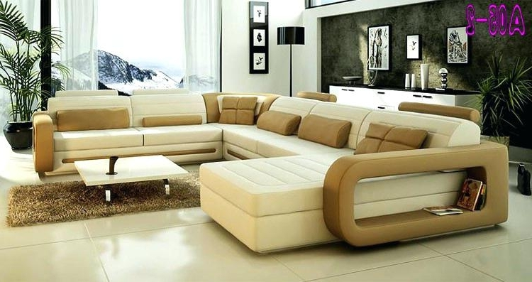 Most Up To Date High End Sofas Throughout High End Sofa Sets Design In Living Room Sofas From Furniture On (View 8 of 10)