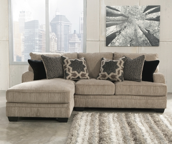 Most Up To Date Hodan Sofas With Chaise In Sofa And Chaise Combo (View 13 of 15)