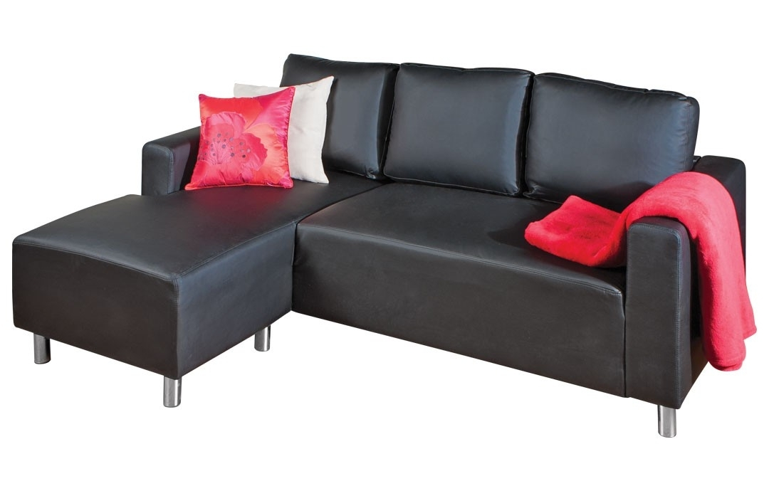 Most Up To Date Jysk Sectional Sofas Within Gustav Sectional Chaise Sofa (View 10 of 10)