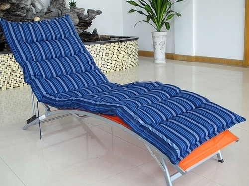 Most Up To Date Lounge Chairs Macy's With Regard To Macys Outdoor Chaise Lounge Chairs (View 6 of 15)