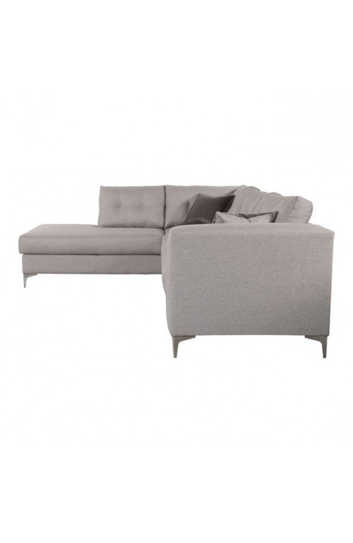 Most Up To Date Memphis Sectional Sofas With Regard To Memphis Sectional Sofa, Right Arm Facing Buy Online At Best Price (View 6 of 10)