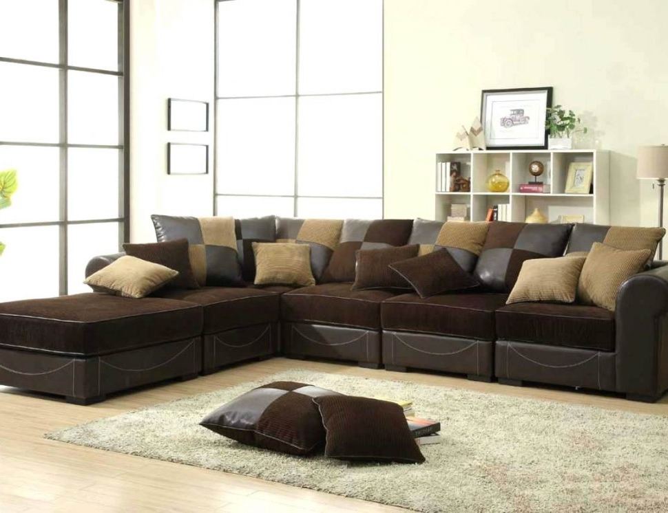 Most Up To Date Nebraska Furniture Mart Sectional Sofas For Sofa : Couches Sofa Mart Sleeper Sofas Sectional Nebraska (View 4 of 10)