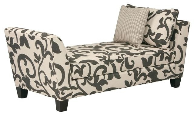 Most Up To Date Newport Chaise Lounge Chairs Pertaining To Accent Chaise Lounge – Bankruptcyattorneycorona (View 5 of 15)