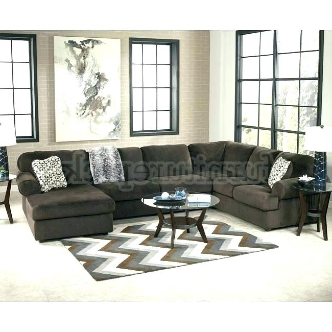 Most Up To Date Ottawa Sale Sectional Sofas For Finding Achievable Sectional Sofas Sale S3Net Sectional Sofas Sale (View 5 of 10)