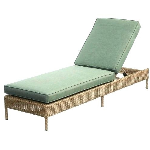 Most Up To Date Outdoor Cushions For Chaise Lounge Chairs With Chaise Lounges Outdoor Clearance Medium Size Of Source Outdoor (View 11 of 15)