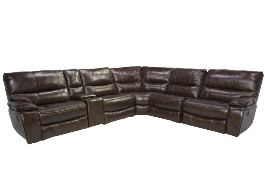 Most Up To Date Sectional Sofas Phoenix Arizona Living Spaces Gilbert Az Furniture Inside Gilbert Az Sectional Sofas (View 7 of 10)