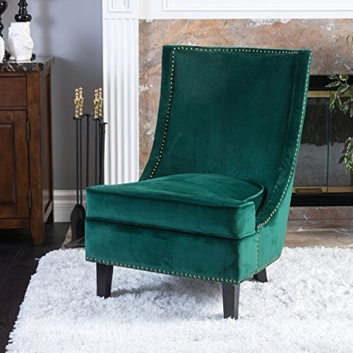 Most Up To Date Single Sofa Chairs Regarding Single Sofa Chairs: Amazon (View 5 of 10)
