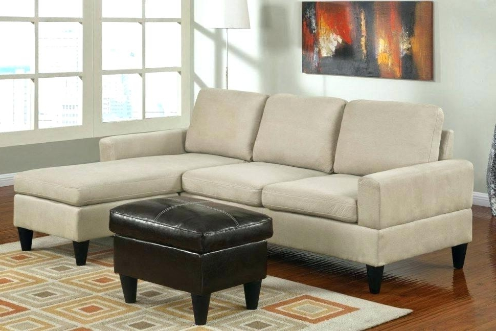 Most Up To Date Small Corner Sectional Sofas Small Corner Sectional Sofa Or Sofas Pertaining To Nyc Sectional Sofas (View 6 of 10)