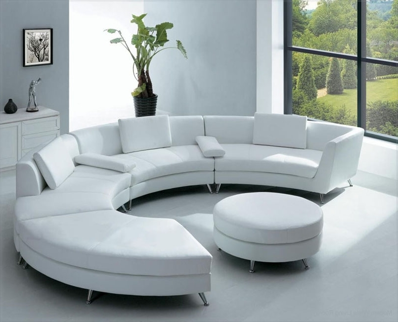 Most Up To Date Sofa Chairs For Living Room Inside Living Room: Great Sofa Chairs For Living Room Complete Living (View 3 of 10)