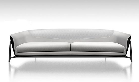 Most Up To Date Sofa Design Ideas Luxury High End In Awesome Couches For Brilliant Within High End Sofas (View 9 of 10)