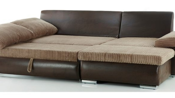 Most Up To Date Staggering King Size Sleeper Sofas Fancy Design Ideas Sofa Beds Regarding King Size Sleeper Sofas (View 7 of 10)