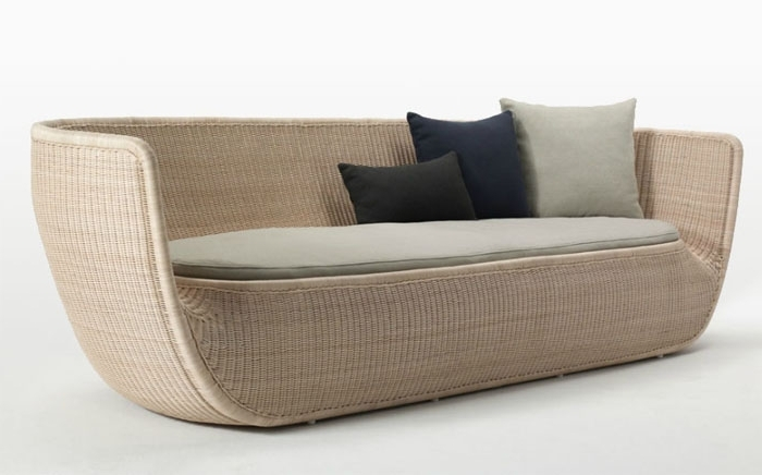 Most Up To Date Unusual Sofas And Unique Sofa Designs For Unusual Sofas (View 3 of 10)