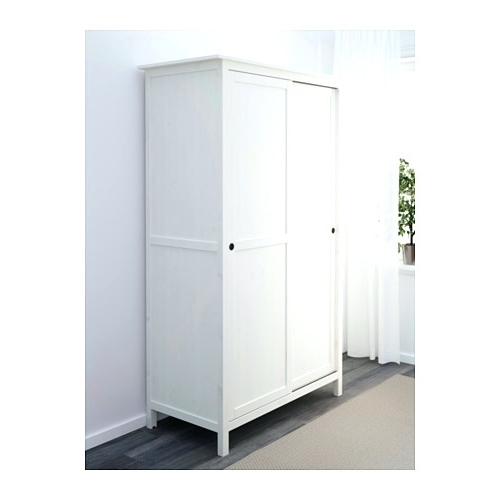 Most Up To Date Wardrobes ~ Bargain Ikea Wardrobe Visdalen Children S Shaker Style With Bargain Wardrobes (View 12 of 15)