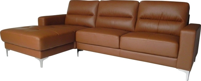 Most Up To Date Whiteline Imports – Memphis Sectional – View In Your Room! (View 7 of 10)