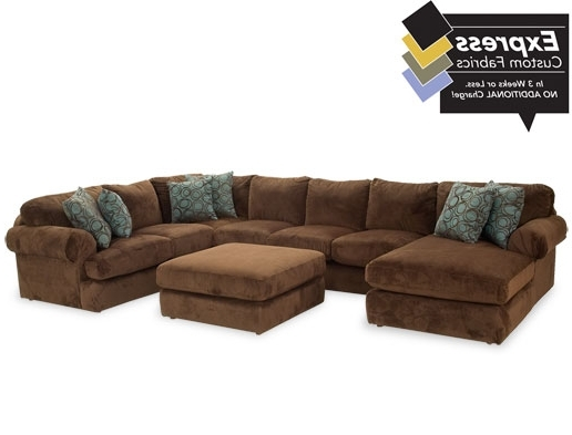 My Future Dream Home Pertaining To Jerome's Sectional Sofas (View 8 of 10)