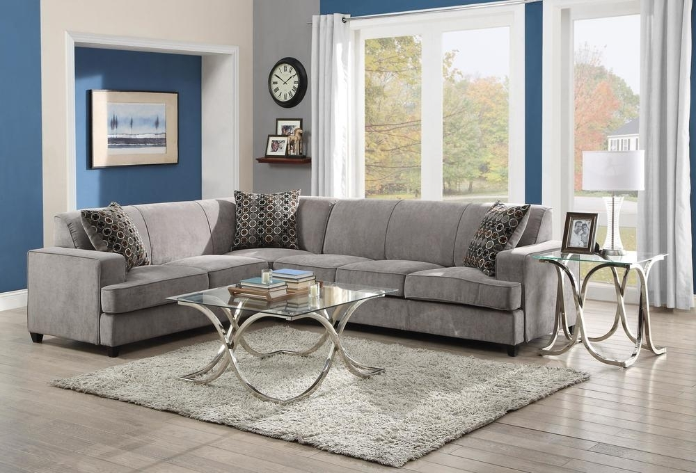 Featured Photo of Nashua Nh Sectional Sofas