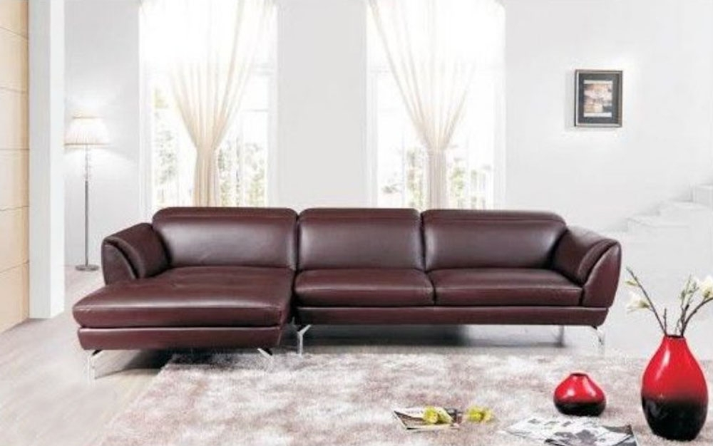 Nashville Sectional Sofas For Widely Used Leather Sectional Sofas Nashville  (View 5 Of 10)